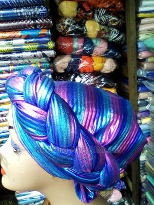 Turban Cap | Clothing Accessories for sale in Lagos State, Ilupeju