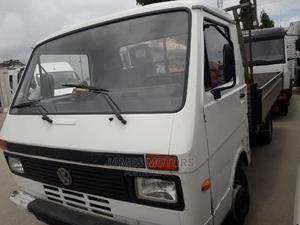LT35 Volkswagen   Trucks & Trailers for sale in Lagos State, Apapa