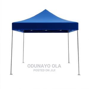 Canopy And Big Umbrella For Your Branding And Outdoor Sales | Garden for sale in Lagos State, Kosofe