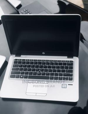 Laptop HP EliteBook X360 1030 G2 8GB Intel Core I7 SSD 256GB | Laptops & Computers for sale in Akwa Ibom State, Uyo