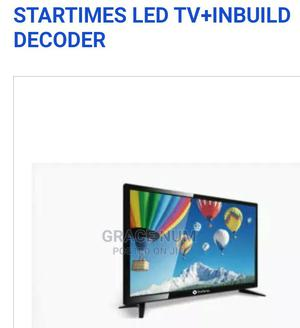 """Startimes Tv24"""" 