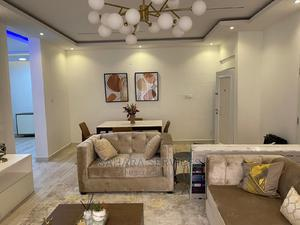 Luxury 3 Bedroom Flat at Ikate   Short Let for sale in Lekki, Ikate