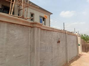 Security Fencing System | Building & Trades Services for sale in Rivers State, Port-Harcourt