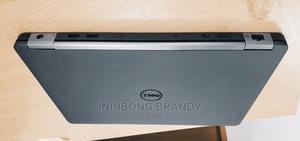 Laptop Dell Latitude 7480 8GB Intel Core I5 SSD 256GB | Laptops & Computers for sale in Akwa Ibom State, Uyo