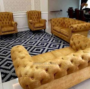 Royal Chair | Furniture for sale in Lagos State, Ikeja