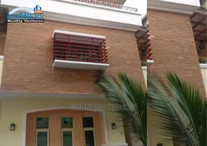 Furnished 5bdrm Duplex in Idado for Rent | Houses & Apartments For Rent for sale in Lekki, Idado
