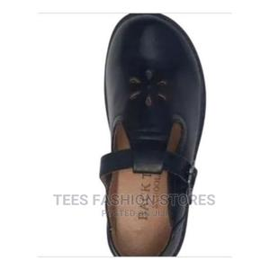 Back to School Unisex Cortina Shoes | Children's Shoes for sale in Lagos State, Amuwo-Odofin