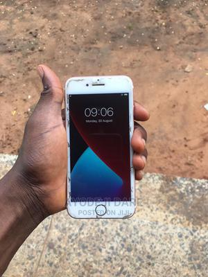 Apple iPhone 7 32 GB Gray | Mobile Phones for sale in Abuja (FCT) State, Gwagwalada