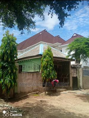 Burgundy Classic Stone Tiles   Building Materials for sale in Imo State, Ezinihitte Mbaise