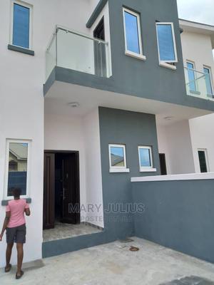 3bdrm Duplex in Unilag Estate, Magodo Isheri for Rent   Houses & Apartments For Rent for sale in Ojodu, Magodo Isheri