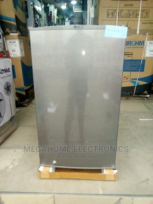 Lg Refrigerator | Kitchen Appliances for sale in Lagos State, Yaba
