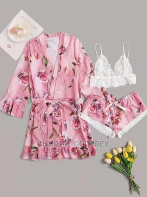 Sexy Lingerie | Clothing for sale in Lagos State, Ikotun/Igando