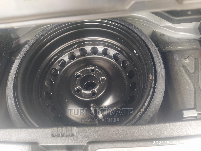 Archive: Mercedes-Benz GLK-Class 2012 350 4MATIC Black