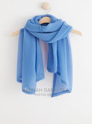 Pleated Scarf | Clothing Accessories for sale in Kwara State, Ilorin South