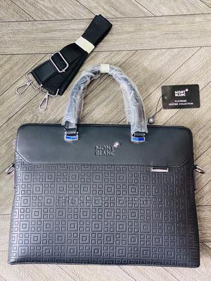 Laptops Bag | Bags for sale in Lagos State, Lekki