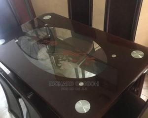 Dining Table   Furniture for sale in Lagos State, Yaba