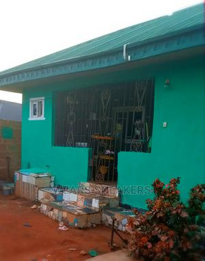 Furnished 1bdrm Room Parlour in Benin City for Rent | Houses & Apartments For Rent for sale in Edo State, Benin City