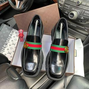 Gucci Men's Loafers | Shoes for sale in Lagos State, Lagos Island (Eko)