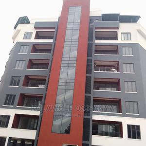 Furnished 3bdrm Apartment in Oniru, Victoria Island for Sale   Houses & Apartments For Sale for sale in Lagos State, Victoria Island