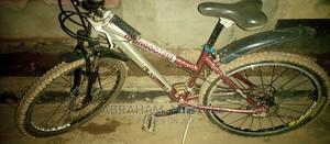 Mongoose Mountain Bike | Sports Equipment for sale in Lagos State, Ifako-Ijaiye