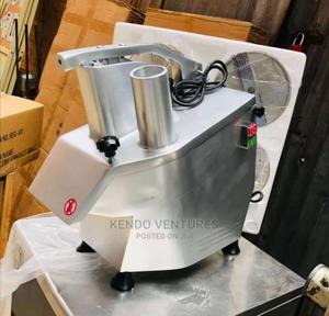 Quality Food Processor Machine | Restaurant & Catering Equipment for sale in Lagos State, Ojo