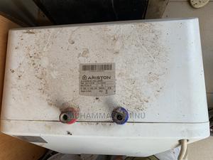 Water Heater | Home Appliances for sale in Kaduna State, Kaduna / Kaduna State