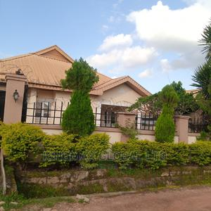 4bdrm Bungalow in Prince and Princess, Kaura for Rent | Houses & Apartments For Rent for sale in Abuja (FCT) State, Kaura