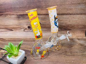 Glass Bong | Tobacco Accessories for sale in Lagos State, Lekki