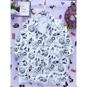 Vintage Shirt   Clothing for sale in Lagos State, Lekki