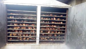 Tastily Spiced Oven Dried Catfish   Meals & Drinks for sale in Ogun State, Ijebu Ode