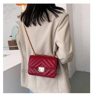 Classy Bags   Bags for sale in Delta State, Warri