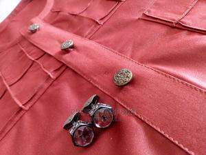 Tailoring Service | Other Services for sale in Ogun State, Abeokuta North