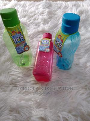Water Bottles Available in Colours | Babies & Kids Accessories for sale in Lagos State, Ikorodu