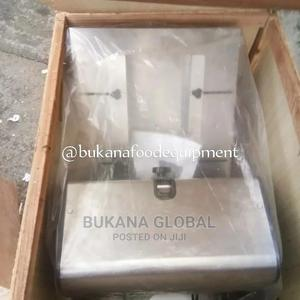 25kg Spiral Dough Mixer   Restaurant & Catering Equipment for sale in Lagos State, Ojo