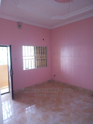 2bdrm Block of Flats in Gwarinpa for Rent   Houses & Apartments For Rent for sale in Abuja (FCT) State, Gwarinpa