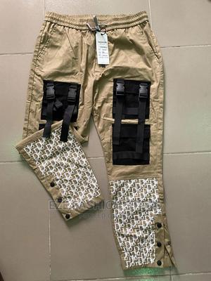 Louis Vuitton | Clothing for sale in Lagos State, Ikotun/Igando
