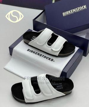 Birkenstocks Pam   Shoes for sale in Lagos State, Gbagada