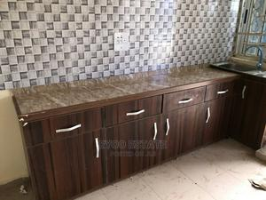 3 Bedroom Flat for Rent   Commercial Property For Rent for sale in Enugu State, Enugu