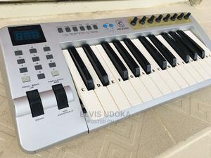 Evolution Usb Midi | Musical Instruments & Gear for sale in Lagos State, Ojo