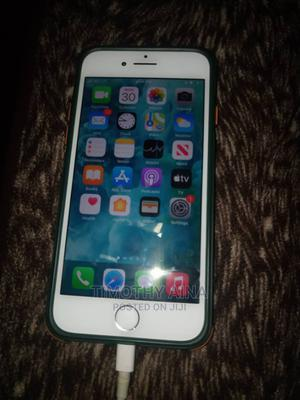 Apple iPhone 7 32 GB Gray | Mobile Phones for sale in Kwara State, Ilorin West