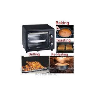 Century Electric Oven | Kitchen Appliances for sale in Ogun State, Ado-Odo/Ota
