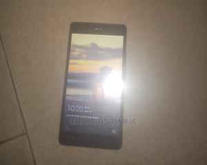 Infinix Hot 4 Lite 16 GB Black | Mobile Phones for sale in Rivers State, Port-Harcourt