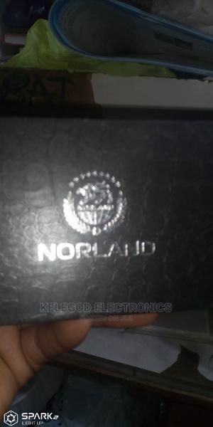 Norland Energy Bracelet | Bath & Body for sale in Lagos State, Lekki