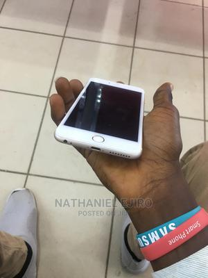 New Apple iPhone 6s Plus 64 GB Gold   Mobile Phones for sale in Oyo State, Ibadan