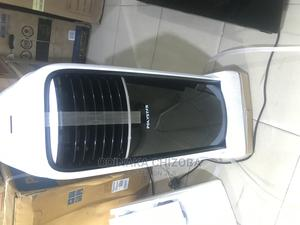 Polystar 1.5hp Movable A/C | TV & DVD Equipment for sale in Abuja (FCT) State, Wuse