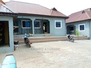 2bdrm Bungalow in Ibadan for Rent   Houses & Apartments For Rent for sale in Oyo State, Ibadan