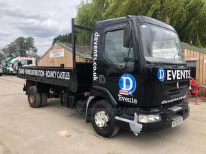 Renualt 7.5 Tonne Tipper Lorry   Trucks & Trailers for sale in Lagos State, Ajah