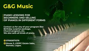 Entertainment Industry | DJ & Entertainment Services for sale in Lagos State, Ikorodu