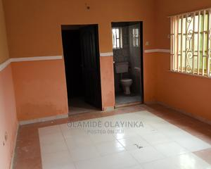 Furnished 1bdrm Apartment in Awoyaya for Rent | Houses & Apartments For Rent for sale in Ibeju, Awoyaya
