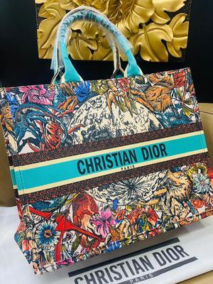 Christian Dior Handbags   Bags for sale in Lagos State, Lagos Island (Eko)
